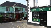 Cong Pub